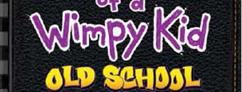 Het leven van een Loser 10 van Jeff Kinney