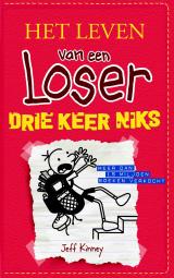 Het leven van een loser - 3 keer niks