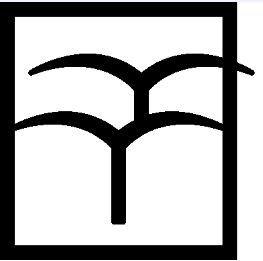 logo Fontein Jeugd
