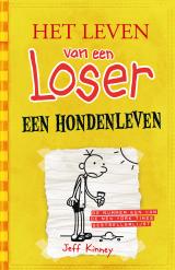 Het leven van een Loser - Een hondenleven