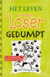 Het leven van een Loser - Gedumpt