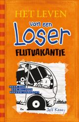 Het leven van een Loser - Flutvakantie