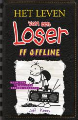 Het leven van een Loser - FF offline